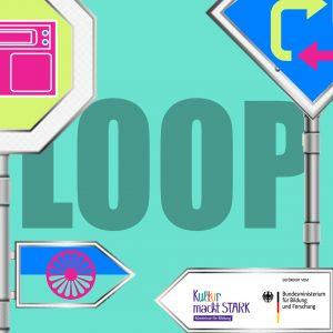 Loop_Feed_Post1