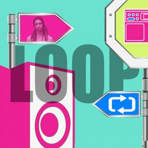 Loop_Feed_Post2