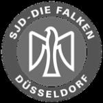 duesseldorfer_falken
