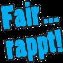 fair_rappt