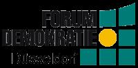 forum_demokratie_duesseldorf